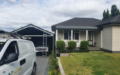 56 Russell Cres Doncaster East Victoria 3109